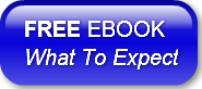 Free eBook What to Expect