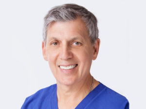 Mark DiStefano, MD
