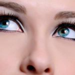 Brow Restoration Services