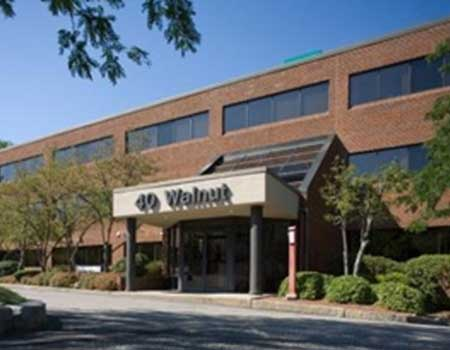 wellesley-office
