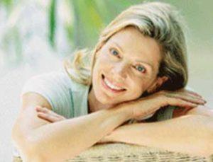 Women and Hair Loss Restoration